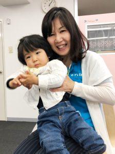 名古屋市 療育 放課後等デイ 児童発達支援 K-Y's Style